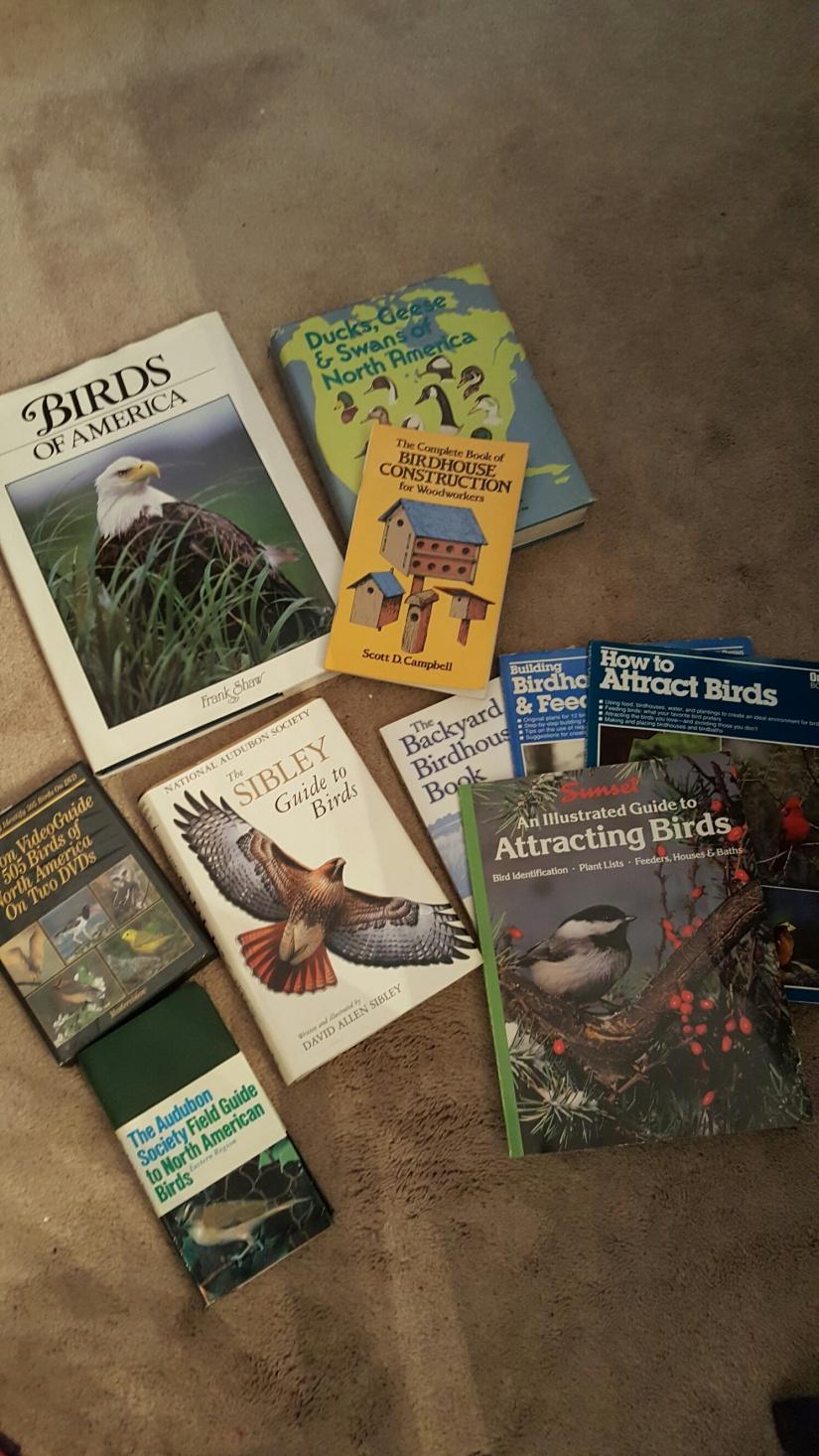 donated-books