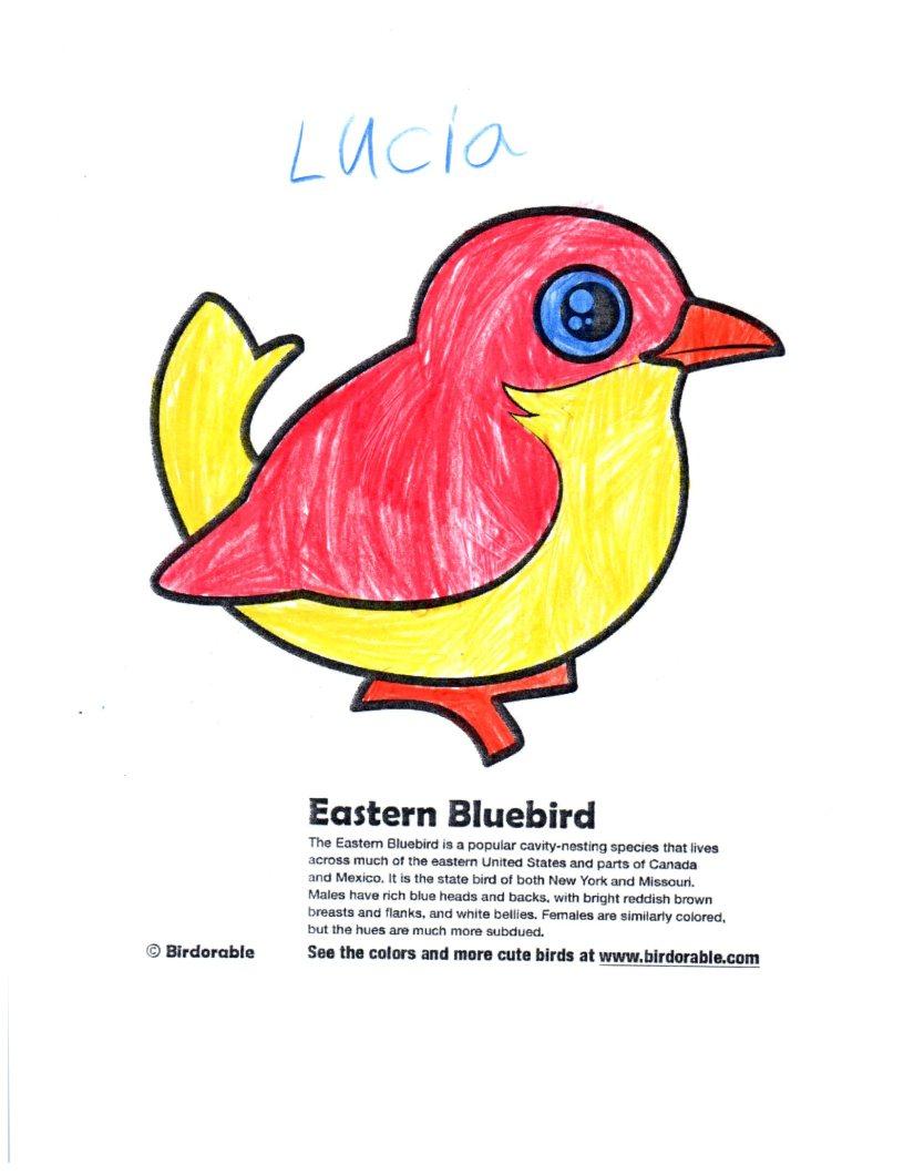 lucia-kindergarten