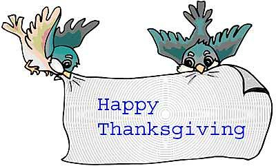 birds-thanksgiving