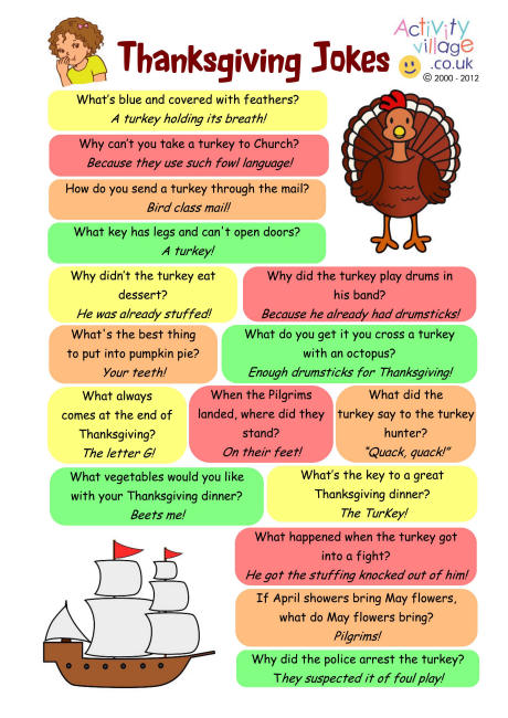 thanksgiving_jokes_460_0