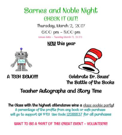 barnes-and-noble-night-flyer