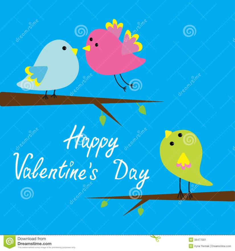 three-cartoon-birds-happy-valentines-day-card-vector-illustration-36477001