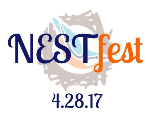 nestfest42817